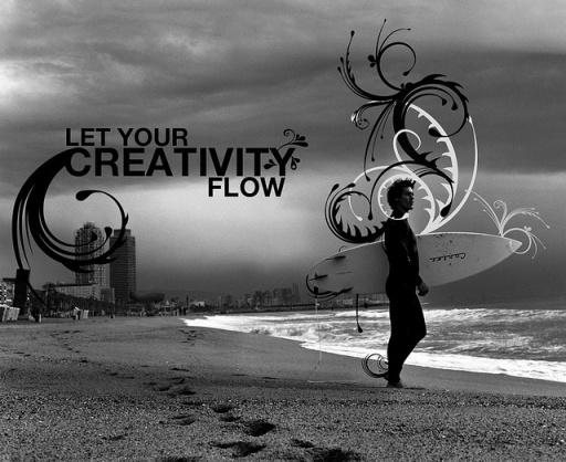 Creative_Flow
