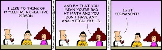 creative-vs-analytical