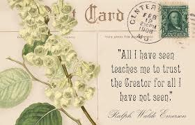 courtesy: lilac-n-lavender.blogspot.com