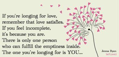 courtesy: self-love-u.blogspot.com