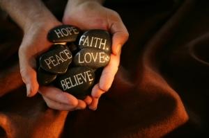 courtesy: www.lifeofgreatness.com