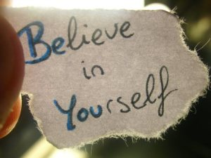 Courtesy: www.your-self-improvement-guidebook.com
