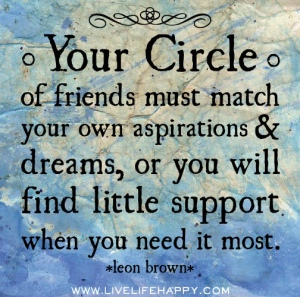 Courtesy: www.flickr.com