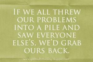 Courtesy: spirituallythinking.blogspot.com