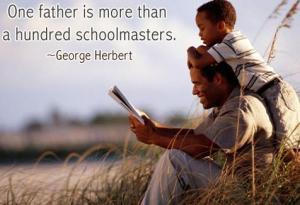 Courtesy: happyfathersday-2014.com