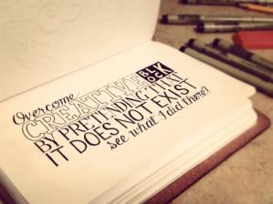 Courtesy: creativeinspiration.me