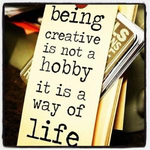 Courtesy: inspiration.entrepreneur.com