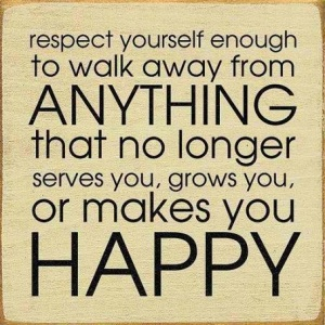 Courtesy: happyherbivore.com
