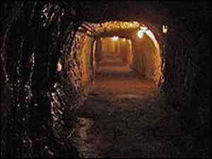 Courtesy: www.npr.org