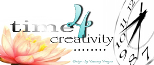 Courtesy: time4creativity.blogspot.com